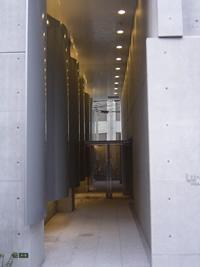 entrance[1].jpg